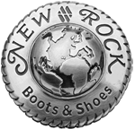 newrock-logo